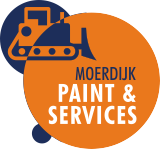Moerdijk Paint & Services