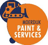 Moerdijk Paint & Services